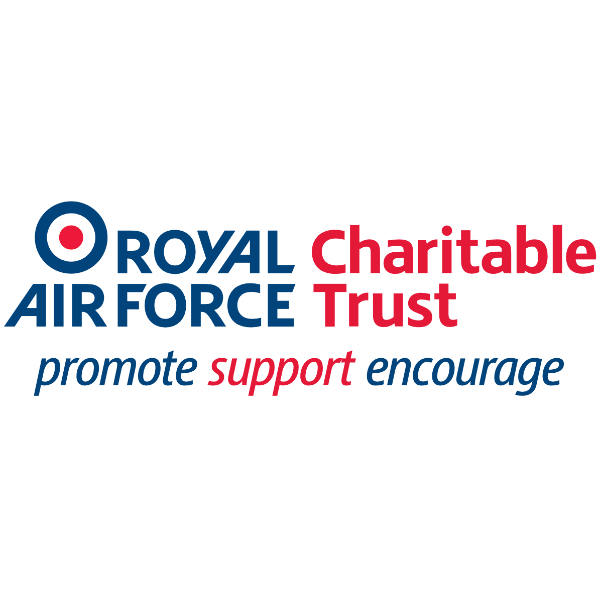 Royal Air Force Charitable Trust